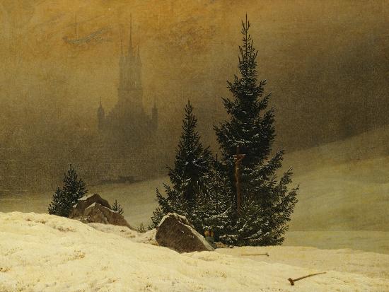 caspar-david-friedrich-winter-landscape-with-a-church
