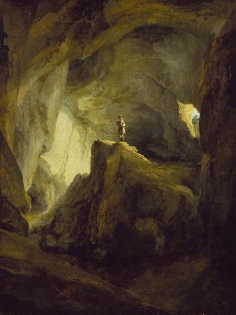 caspar-wolf-the-interieur-of-the-baerenhoehle-near-welschenrohr-c-1777