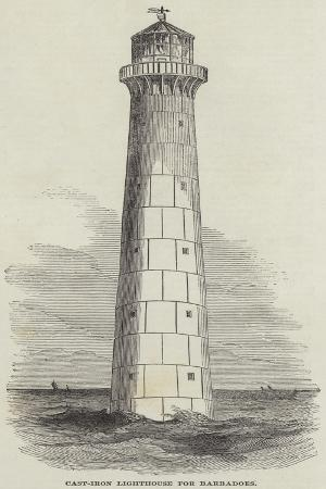 cast-iron-lighthouse-for-barbadoes