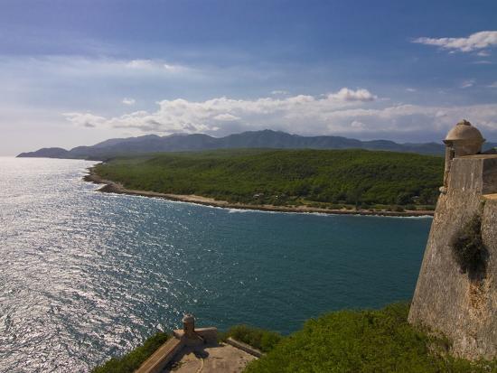 castillo-de-san-pedro-del-morro-unesco-world-heritage-site-santiago-de-cuba-cuba