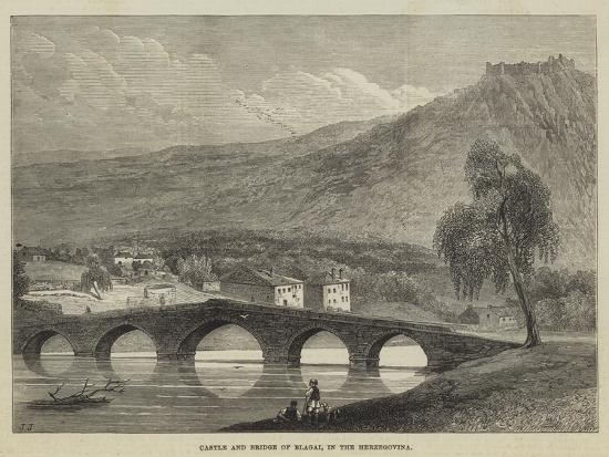 castle-and-bridge-of-blagai-in-the-herzegovina