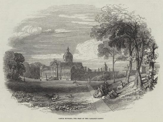 castle-howard-the-seat-of-the-carlisle-family
