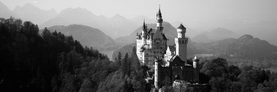 castle-on-a-hill-neuschwanstein-castle-bavaria-germany