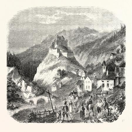 castle-queyras-view-from-the-road-of-abries-1855-hautes-alpes-france
