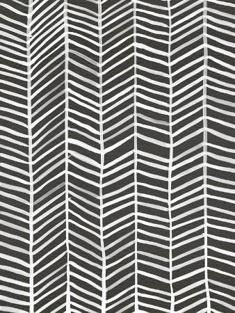 cat-coquillette-herringbone-black