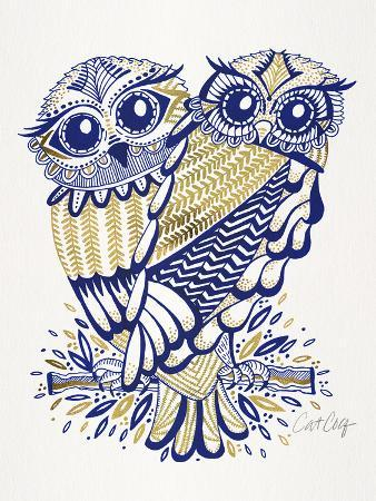 cat-coquillette-inked-owls