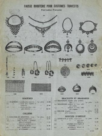 catalog-1929-1930-fake-costume-jewelry-transvestites