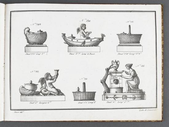 catalogue-of-the-porcelain-factory-coussac-bonneval