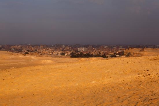 catharina-lux-egypt-cairo-giza-desert-evening-light