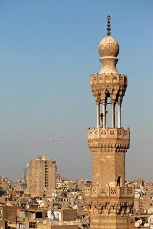 catharina-lux-egypt-cairo-minaret