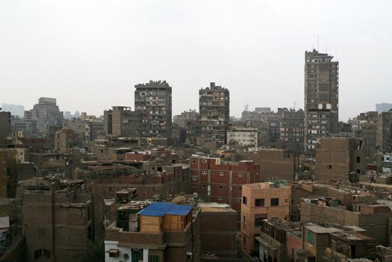 catharina-lux-egypt-cairo-old-town-view-from-bab-zweila