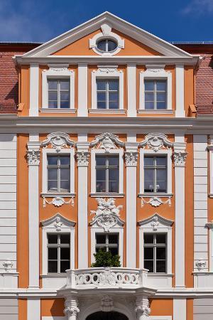 catharina-lux-germany-saxony-gshrlitz-obermarkt-napoleon-house