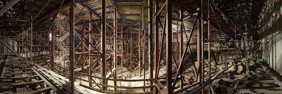 catharina-lux-hamburg-panorama-elbphilharmonie-interior-scaffolding-roof