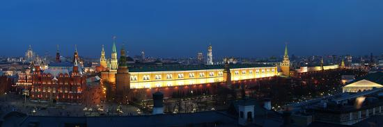 catharina-lux-moscow-panorama-kremlin-overview-evening