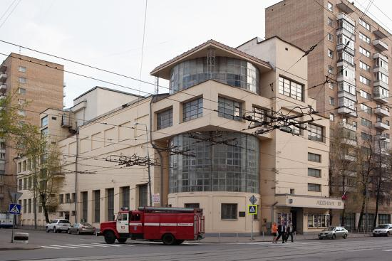 catharina-lux-moscow-sujev-working-class-club-architectural-monument-constructivism