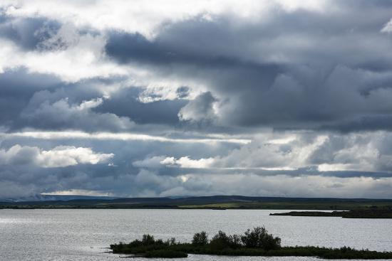 catharina-lux-myvatn-clouds
