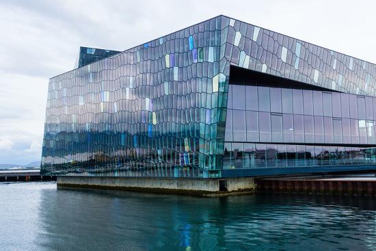 catharina-lux-reykjavik-harpa-concert-hall