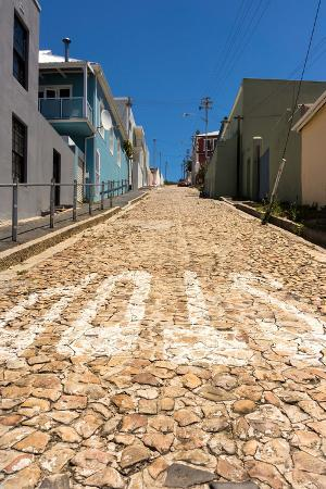 catharina-lux-south-africa-cape-town-bokaap-historic-district
