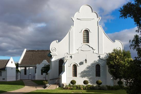 catharina-lux-south-africa-worcester-presbyterian-church