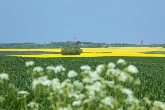 catharina-lux-the-baltic-sea-r-gen-cape-arkona-lighthouses-summer