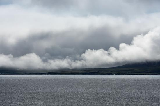 catharina-lux-west-fjords-nordurfjshrdur