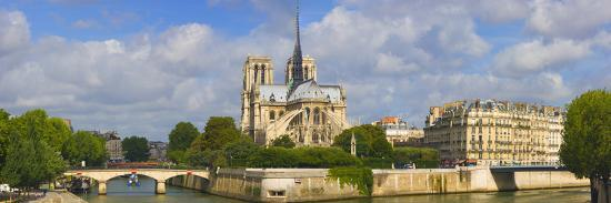 cathedral-at-the-riverside-notre-dame-cathedral-seine-river-paris-ile-de-france-france