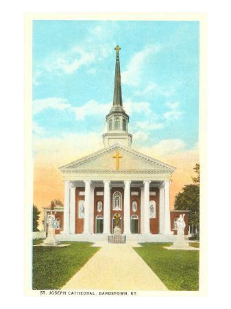 cathedral-bardstown-kentucky