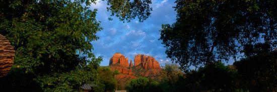 cathedral-rock-sedona-arizona