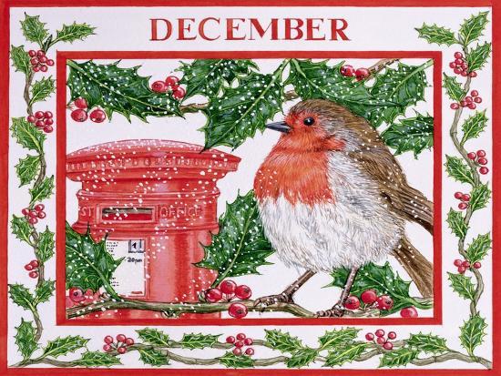 catherine-bradbury-december