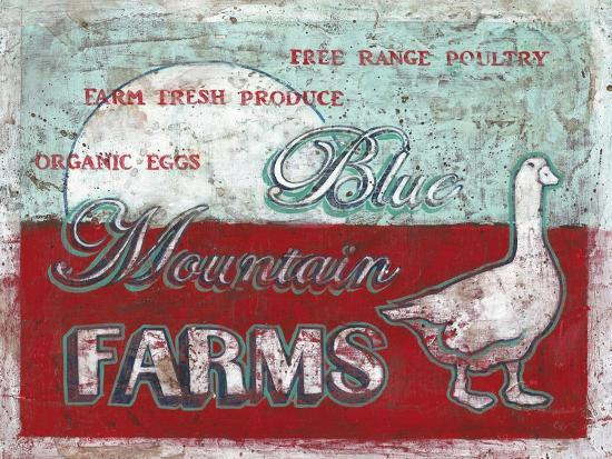 catherine-jones-blue-mountain-farms