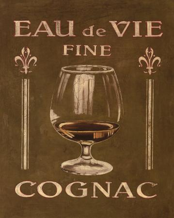 catherine-jones-cocktail-hour-iv