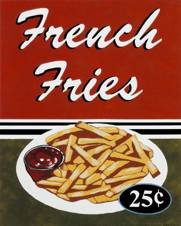 catherine-jones-french-fries