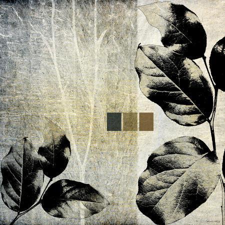 catherine-kohnke-leaves-stems-ii