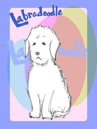 cathy-cute-labradoodle-1