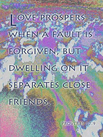 cathy-cute-proverbs-17-17