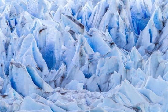 cathy-gordon-illg-chile-patagonia-torres-del-paine-np-close-up-of-blue-glacier