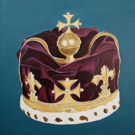 cathy-lomax-crown-jewels-2001