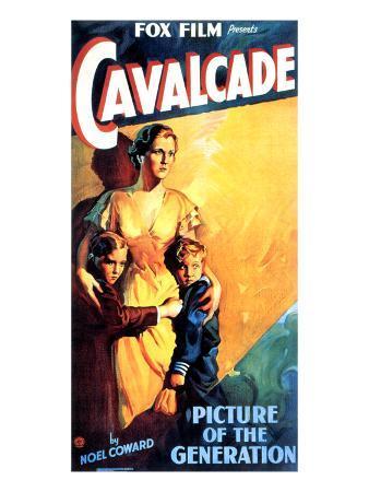 cavalcade-1933