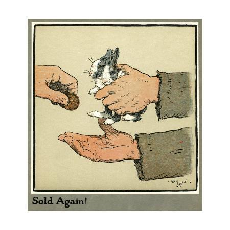 cecil-aldin-humpty-and-dumpty-the-rabbits-are-sold