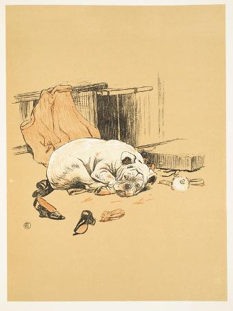 cecil-aldin-not-finding-the-chocolates-a-gay-dog-story-of-a-foolish-year-aldin-cecil-charles-windsor