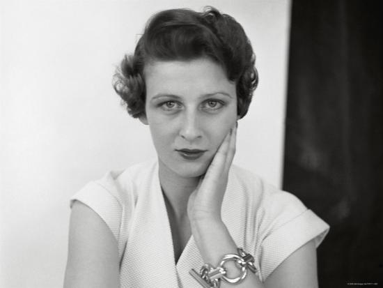 cecil-beaton-portrait-of-princess-alexandra-the-honourable-lady-ogilvy-lg-gcvo-born-25-december-1936