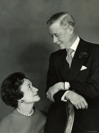 cecil-beaton-the-duke-and-the-duchess-of-windsor-prince-edward-formerly-king-of-the-united-kingdom