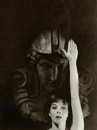 cecil-beaton-vanity-fair-july-1934