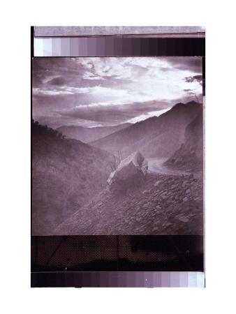 cecil-beaton-vogue-october-1944