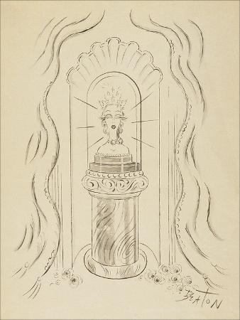 cecil-beaton-vogue-september-1932
