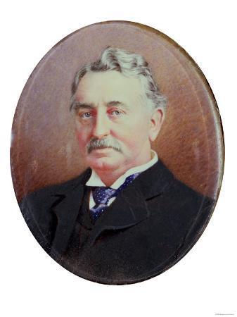 cecil-rhodes-1853-1902-miniature