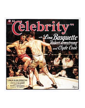 celebrity-1928