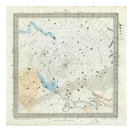 celestial-anno-1830-no-6-circumjacent-the-south-pole-c-1844