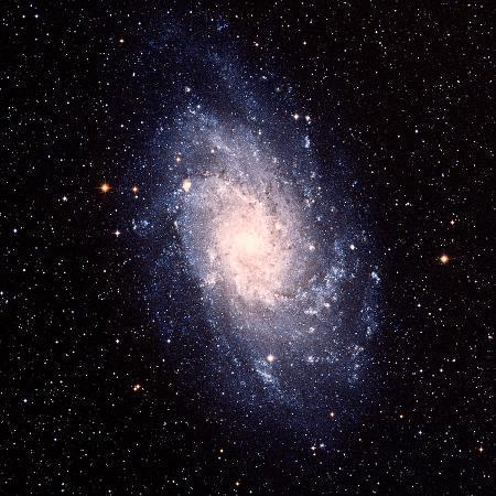celestial-image-triangulum-galaxy-m33