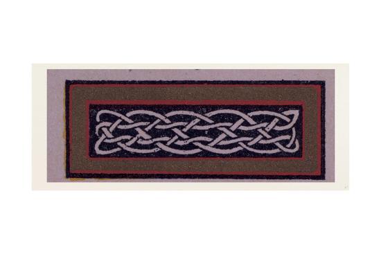 celtic-ornament